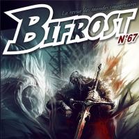 BIFROST N°67 - Editions Le Bélial