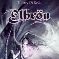 ELBRÖN - Editions Le Bélial