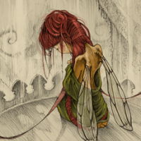 A Jail\'s Fairy